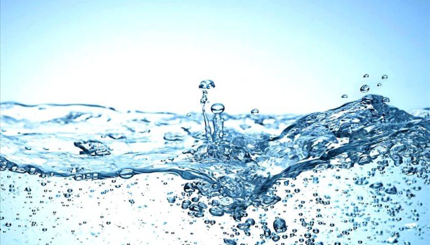 Làm sạch đường ống nước